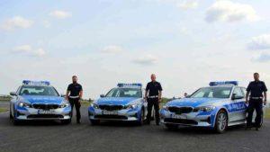 """grupa speed fot. policja2 300x169 - Wielkopolska: Rok pracy grupy """"Speed"""". Nie jest dobrze!"""