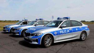 """grupa speed fot. policja4 300x169 - Wielkopolska: Rok pracy grupy """"Speed"""". Nie jest dobrze!"""