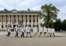 Poznań: Młodzi Nowocześni atakują prezydenta