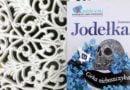 Poznań: Joanna Jodełka zaprasza na promocję nowej książki!