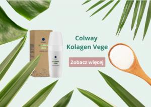 kolagen weganski colway fot. art. spon. 300x213 - Sposoby na wypadające i zniszczone włosy