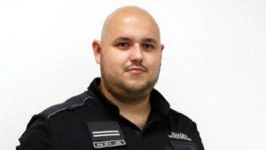 kprl kabacinski fot. zk wronki 300x169 - Wronki: Funkcjonariusze zakładu karnego pomagają też po służbie