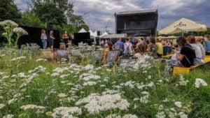 laba land fot. s. wachala2 300x169 - Poznań: Festiwal Malta zaprasza na Laba Land!