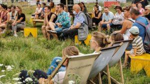 laba land fot. s. wachala4 300x169 - Poznań: Festiwal Malta zaprasza na Laba Land!