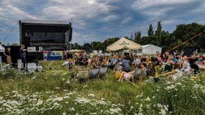 laba land fot. s. wachala7 300x169 - Poznań: Festiwal Malta zaprasza na Laba Land!