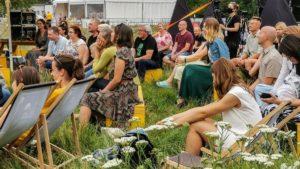 laba land fot. s. wachala8 300x169 - Poznań: Festiwal Malta zaprasza na Laba Land!