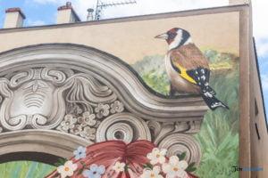 mural za bramka 7 fot. slawek wachala 1630 300x200 - Poznań: Tajemniczy mural Za Bramką