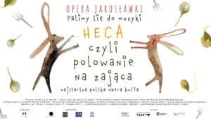 opera fot. uam 300x169 - Poznań: Biblioteka UAM zaprasza na... operę. I to jaką!