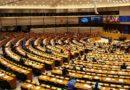 Komisja Europejska wyciągnie sankcje wobec Polski?