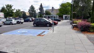 plac smochowice fot. pim2 300x169 - Poznań: Plac na Smochowicach już jak nowy!