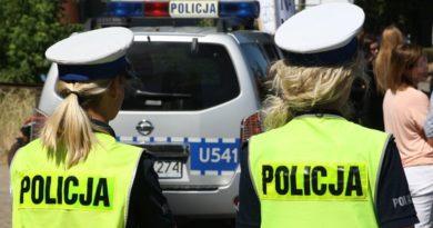 policja fot. policja