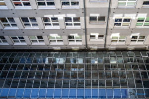 poznan fot. slawek wachala 4508 300x200 - Poznań: Z dachu Wielkopolskiego Centrum Onkologii