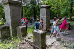 sarp zbudowane szelag fot. slawek wachala 6144 300x200 - Poznań: Ten magiczny, historyczny Szeląg
