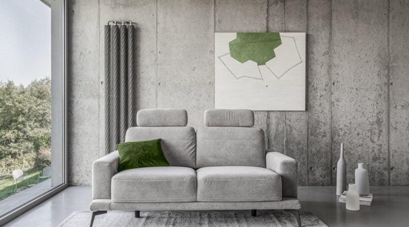 sofa fot. art. spon.
