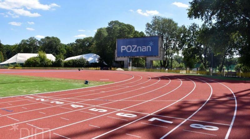 stadion golecin fot. pim4 800x445 - Poznań: Gwiazdorska obsada mityngu na Golęcinie