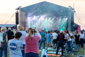 summer sky festival poznan krzysztof zalewski fot. slawek wachala 9542 300x200 - Poznań: Krzysztof Zalewski na Summer Sky Festival