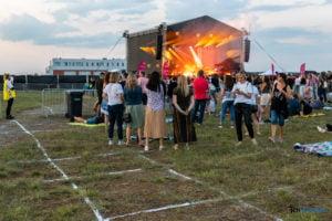 summer sky festival poznan krzysztof zalewski fot. slawek wachala 9569 300x200 - Poznań: Krzysztof Zalewski na Summer Sky Festival