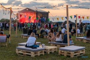 summer sky festival poznan krzysztof zalewski fot. slawek wachala 9584 300x200 - Poznań: Krzysztof Zalewski na Summer Sky Festival