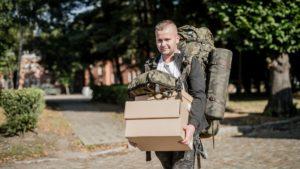 terytorialsi nabor fot. dwot3 300x169 - Leszno: Wielkopolscy terytorialsi znów przyjmują w swoje szeregi!