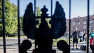 terytorialsi nabor fot. dwot4 300x169 - Leszno: Wielkopolscy terytorialsi znów przyjmują w swoje szeregi!