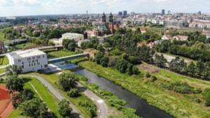 wartostrada fot. pim3 300x169 - Poznań: Będzie kolejny odcinek Wartostrady