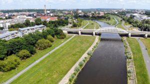 wartostrada fot. pim4 300x169 - Poznań: Będzie kolejny odcinek Wartostrady