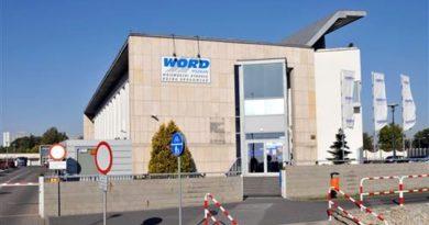 WORD Poznań fot. WORD