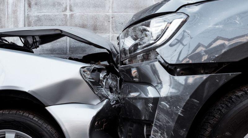 wypadek fot. art. spon. 800x445 - Świadek kolizji lub wypadku drogowego - o czym trzeba pamiętać