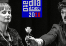 """Poznań: Rusza """"Zamkowe Lato dla Dzieci"""""""