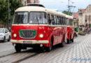 Poznań: Ostatni weekend linii turystycznych