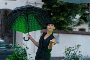 a nam jest szkoda lata koncert na zakonczenie wakacji srodka fot. slawek wachala 9946 300x200 - Poznań: Klimatyczne pożegnanie z latem na Śródce
