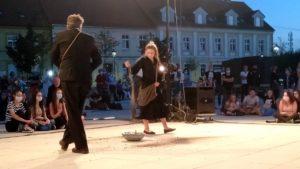 """carmen funebre 3 300x169 - Murowana Goślina: """"Carmen Funebre"""" rozpoczęła Festiwal na Wolnym Powietrzu"""