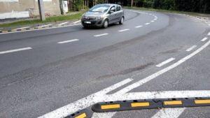 droga do szkoly fot. zdm4 300x169 - Poznań: By dzieci mogły bezpieczniej dojść do szkoły. Szykują się zmiany!