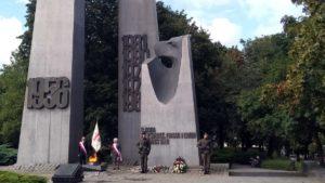 dzien solidarnosci i wolnosci  300x169 - Poznań: Obchody Dnia Solidarności i Wolności