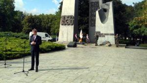 dzien solidarnosci i wolnosci2 300x169 - Poznań: Obchody Dnia Solidarności i Wolności