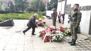 dzien solidarnosci i wolnosci5 300x169 - Poznań: Obchody Dnia Solidarności i Wolności