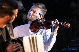 festiwal zupanskiego bandonegro fot. slawek wachala 6541 300x200 - Poznań: Joanna Jodełka w... opałach i ekstatyczne tango