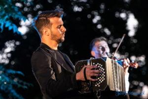 festiwal zupanskiego bandonegro fot. slawek wachala 6550 300x200 - Poznań: Joanna Jodełka w... opałach i ekstatyczne tango