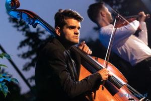 festiwal zupanskiego bandonegro fot. slawek wachala 6635 300x200 - Poznań: Joanna Jodełka w... opałach i ekstatyczne tango