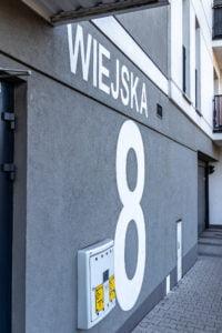 glowna puchnie spacer badawczy centrum otwarte fot. slawek wachala 1792 200x300 - Poznań: Główna mało znana. Ale jaka ciekawa!