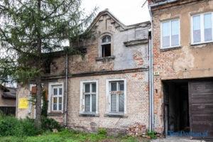gorczyn w gore spacer badawczy fot. slawek wachala 9514 300x200 - Poznań: Centrum Otwarte było na Górczynie