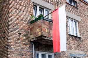 gorczyn w gore spacer badawczy fot. slawek wachala 9533 300x200 - Poznań: Centrum Otwarte było na Górczynie