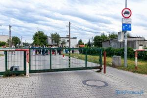 gorczyn w gore spacer badawczy fot. slawek wachala 9575 300x200 - Poznań: Centrum Otwarte było na Górczynie