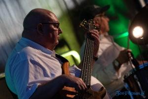 happy jazz band nad rusalka fot. slawek wachala 8823 300x200 - Poznań: Happy Jazz Band nad Rusałką