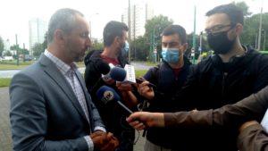 jan gosiewski 300x169 - Poznań: 17 sierpnia rusza przebudowa ronda Rataje. Co się zmieni?