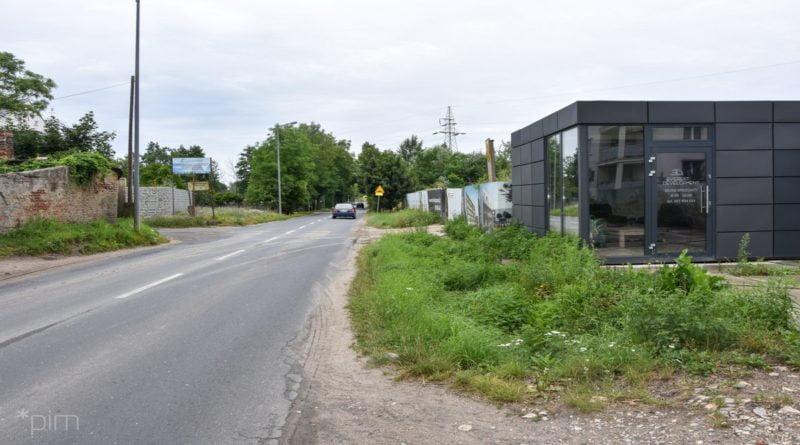 mateckiego 3 fot. pim 800x445 - Poznań: Ulica Mateckiego idzie do remontu