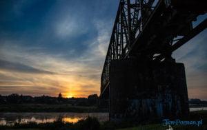 most stobnica braczewo fot. slawek wachala 10 300x189 - Wielkopolska: Czy filmowcy zamiast mostu w Pilchowicach zburzą most w Stobnicy?