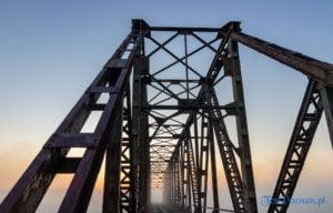 most stobnica braczewo fot. slawek wachala 2 300x192 - Wielkopolska: Czy filmowcy zamiast mostu w Pilchowicach zburzą most w Stobnicy?