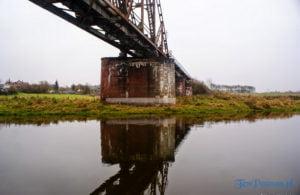 most stobnica braczewo fot. slawek wachala 5 300x195 - Wielkopolska: Czy filmowcy zamiast mostu w Pilchowicach zburzą most w Stobnicy?
