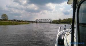 most stobnica braczewo fot. slawek wachala 7 300x162 - Wielkopolska: Czy filmowcy zamiast mostu w Pilchowicach zburzą most w Stobnicy?